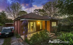 1102 Victoria Road, West Ryde NSW