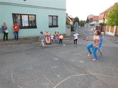 """Foto: Lukáš Fendrych • <a style=""""font-size:0.8em;"""" href=""""http://www.flickr.com/photos/117428623@N02/21894193031/"""" target=""""_blank"""">View on Flickr</a>"""