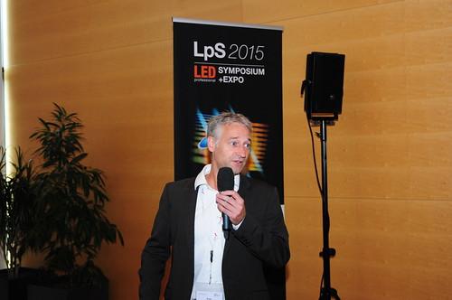 Photonics in Automotive EPIC 2015 (13)