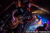 Beartooth @ The Crofoot, Pontiac, MI - 10-02-15