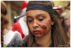 Zombie Day Toulouse 2015, IMG_5155 (fredericleme) Tags: walk toulouse zombies zombiewalk zombieday fredericleme lemefrederic fredleme lemefred zombiesdaytoulouse