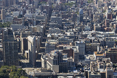 Far Iron (Olivier So) Tags: city nyc usa ny newyork manhattan empirestatebuilding