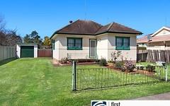 106 Woodriff Street, Penrith NSW
