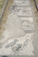 Alcuni Mitrei di Ostia_072