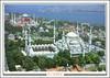 1025 R Istanbul Sultanahmet Camii ve Ayasofya Müzesi The Blue Mosque and Haghia Sophia Museum 21. VII.2010. Ilijana i Olanda Mladenki a (Morton1905) Tags: blue museum 21 istanbul mosque ve r 1025 sophia olanda sultanahmet the camii ayasofya müzesi haghia ilijana vii2010 mladenki