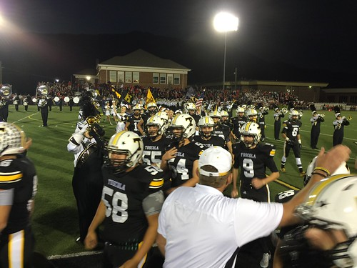 "Tuscola vs Pisgah • <a style=""font-size:0.8em;"" href=""http://www.flickr.com/photos/134567481@N04/22248178215/"" target=""_blank"">View on Flickr</a>"