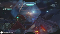 "halo-5-guardians (11) • <a style=""font-size:0.8em;"" href=""http://www.flickr.com/photos/118297526@N06/22252984555/"" target=""_blank"">View on Flickr</a>"