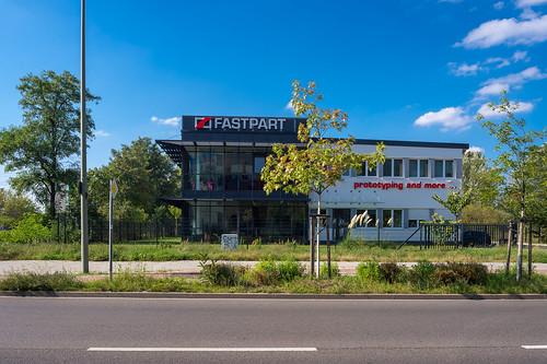 MH_Industrie_FaFastpart_FotoOleBader-9528