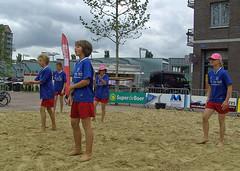 2008-06-27 finale basisscholen004_edited