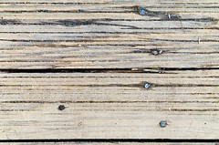 Old wood planks with nails background (Markus Jaaske) Tags: wood old texture closeup vintage wooden pattern natural timber background empty board grunge rustic surface blank backdrop weathered material plank template grungy woodentexture