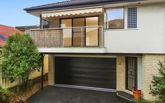 6/38-40 York Street, East Gosford NSW