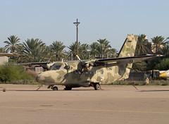 L-410 1534 CLOFTING CRW_0536-1FL (Chris Lofting) Tags: libya tripoli let410 l410 1534 1535 mitiga libyanairforce