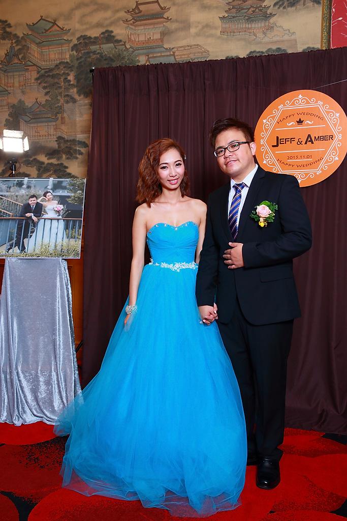 My wedding_1484
