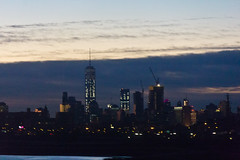 AO3-0404.jpg (Alejandro Ortiz III) Tags: newyorkcity usa newyork alex brooklyn digital canon eos newjersey canoneos allrightsreserved lightroom rahway alexortiz 60d lightroom3 shbnggrth alejandroortiziii ©2015alejandroortiziii