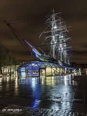 london 14-11-15-3 (law-photography2014) Tags: tourism river photography boat ship view cuttysark law riverthames leeward lawphotography