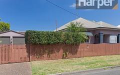 50 Annie St, Wickham NSW