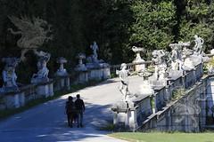 ReggiaCaserta_Parco_042