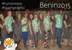 Benin2015-emmanuel-youth-jeunes (0)