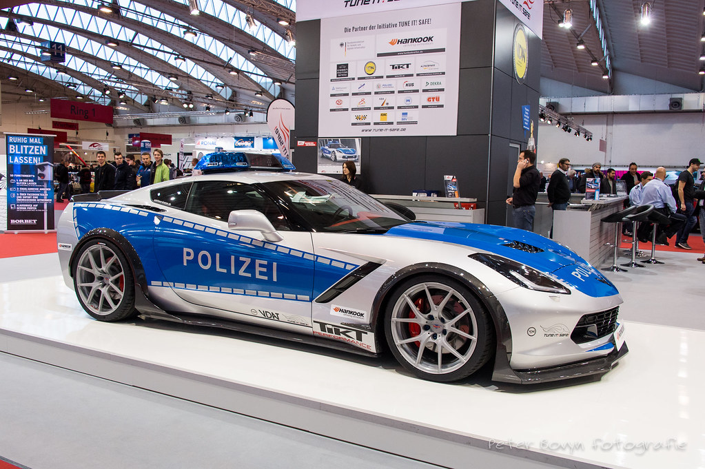 The Worlds Newest Photos Of Chevrolet And Politie Flickr Hive Mind
