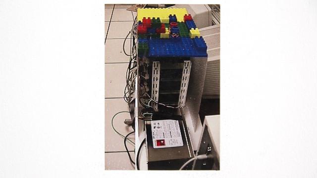 ex_datacenter_8 (iMAL.org)
