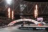 AD8A5250-2 (Laurent Lefebvre .) Tags: roc f1 motorsports formula1 plato wolff raceofchampions coulthard grosjean kristensen priaux vettel ricciardo welhrein