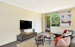 3/25 Collingwood Street, Drummoyne NSW
