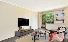 3/25 Collingwood Street, Drummoyne NSW