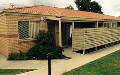 48/80 Queen Elizabeth Drive, Armidale NSW