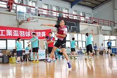 7thMoxaBadmintonIndustrialCup143 (Josh Pao) Tags: badminton    moxa     axiomtek