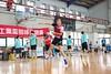 7thMoxaBadmintonIndustrialCup143 (Josh Pao) Tags: badminton 師大附中 羽球 大安站 moxa 第七屆 邀請賽 艾訊 四零四 axiomtek 工業盃 工業電腦盃