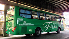 Farinas Trans 26 (III-cocoy22-III) Tags: city bus 26 philippines terminal trans ilocos laoag norte farinas farias
