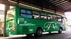Farinas Trans 26 (III-cocoy22-III) Tags: city bus 26 philippines terminal trans ilocos laoag norte farinas fariñas