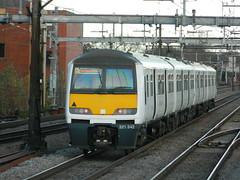 321342_01 (Transrail) Tags: electric multiple emu unit romford brel class321 4car abellio greateasternmainline 321342