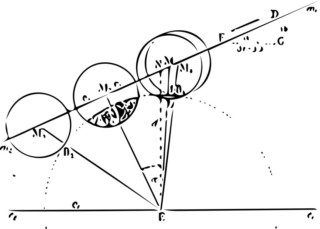 the world u0026 39 s best photos of diagram and geometry