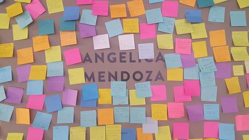Lima - Lugar de la Memoria