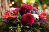 Blumenbukett (ingrid eulenfan) Tags: blumenstrauss blumen flowers blumengesteck flowerbouquet