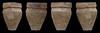 Netheravon 3D pot (Wessex Archaeology) Tags: pottery pot urn cremation bronzeage 3d model