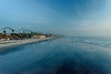 Low Tide (Martin Smith - Having the Time of my Life) Tags: oceanside california california2016 beach lowtide martinsmith ©martinsmith unitedstates us