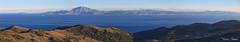 Strait of Gibraltar (TomasMazon) Tags: strait gibraltar tarifa africa europe spain españa europa mediterranean mediterráneo atlantic atlántico sail sailing navegacion marinero marino marina sea ocean mar océano estrecho