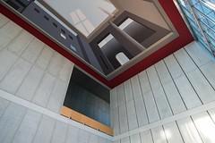 DSC03567 (Thorsten Burkard) Tags: architektur museum leipzig bildende kunst