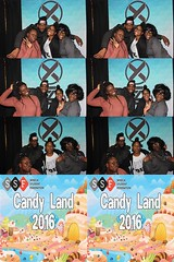 Candyland (Seneca King) (X Infused) Tags: candyland seneca king college canada ontario toronto xinfused infused interactive event productions events