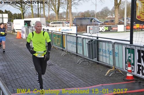 CrossloopBroekland_15_01_2017_0133