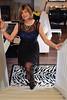 Finished product. (Isabella Ross) Tags: cd tv tg trans transgender crossresser transvestite glamour stockings dress heels