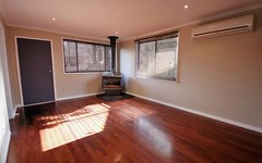 170 Foxlow Street, Captains Flat NSW