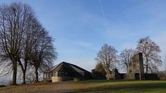 Saynburg