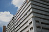 Public Housing (Deming-Brendan) Tags: singapore buidling urban photography