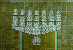 De Porceleyne Fles Delft 3D (wim hoppenbrouwers) Tags: deporceleynefles delft 3d ceramic anaglyph stereo redcyan royaldelft