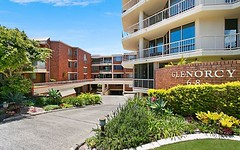 34/6-8 Thomson Street Glenorcy, Tweed Heads NSW