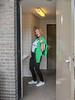 (sannekuper) Tags: 20142015 beker bekerfinale fcgroningen knvb voetbal footbal fussbal soccer hooglanderveen utrecht nederland