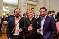 #it3D Summit- Réception Hôtel de ville Bordeaux - 14 sept 2016 - 005